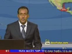 ETV 1PM Sport News - Dec 4, 2011