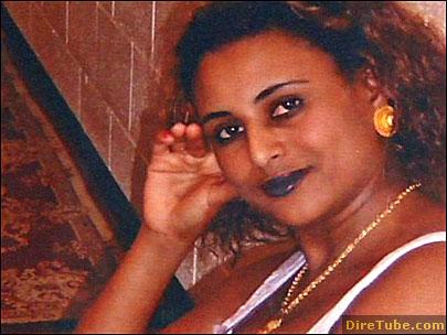 Ethiopian News - Police find driver in hit-and-run that killed Ethiopian Abayinesh Awoke
