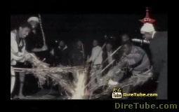 Asiyo Belema - [HOT!]