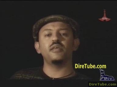 NeganJiradu [New Oromigna Video Clip]