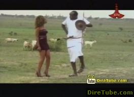 Best Ethiopian Music Selection