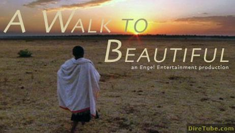 A Walk to Beautiful | Award-winning documentary