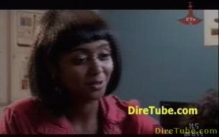 Ethiopian Related Entertainment News - March 27, 2011