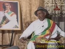 Ethiopian Oldies Music Collection - 1/2