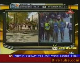 ETV 1PM Sport News - Nov 4, 2011