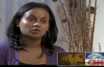 Arhibu - Meet Ethiopian Role Model Entrepreneur – Bethlehem Tilahun - Part 1