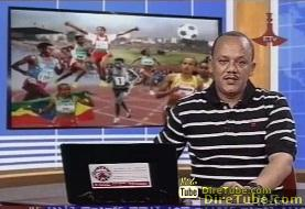 ETV Sport News - May 05, 2011