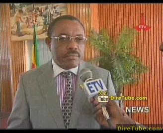 Ethiopian News - Ethiopia to host AU's 50th founding anniversary