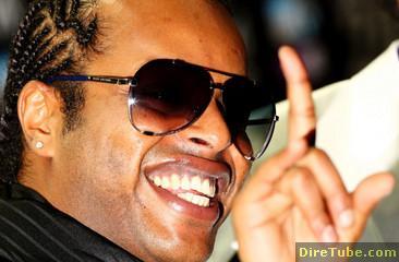 Meet Ethiopian Yosef Wolde-Mariam of Madcon