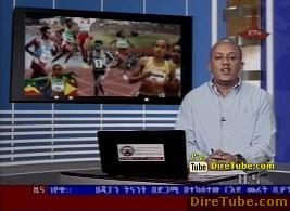 ETV 1PM Sport News - Apr 8,2011