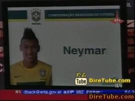 ETV 1PM Sport News - Jun 12,2011