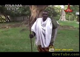 Hawassa Gobaye