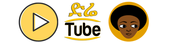 DireTube - Ethiopian Largest News & Video Portal