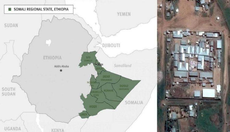 Somali Region Pardons All Political Prisoners – DireTube – Ethiopian