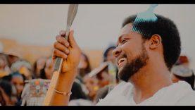 G Mesay kebede - Badis Amet | ባዲስ አመት - New Ethiopian ...