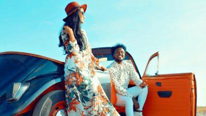 New Ethiopian Music 2019 – DireTube – Ethiopian Largest News & Video