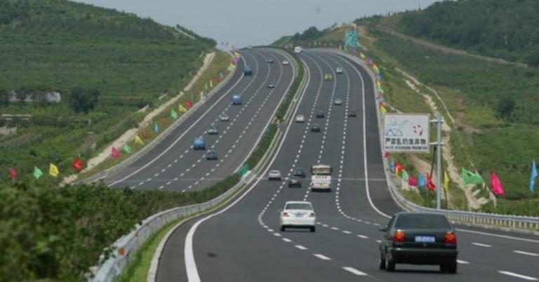 Digital Driving Licences