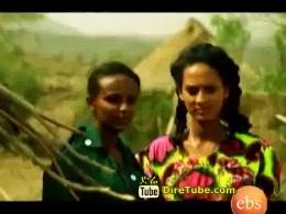 Hailiye Taddese feat Abubuker - Ya'Salam