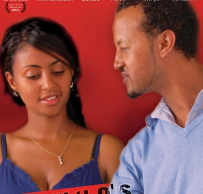GojoCinema Presents - Ethiopian NEW Movie - Abatu Manew - Who's the Father?