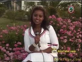 Oromia - TV - Damma Dammuu - 1