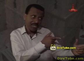 Micky Zerihun - Abay [NEW Video Clip]
