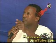 Oromia - TV - Dadda Raaroo
