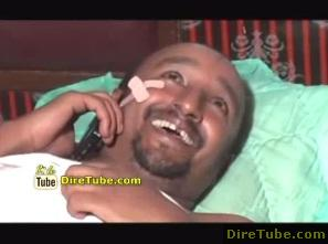 Ethiopian Comedy - Funny NEW FilFilu's Comedy - Tashechalehugn