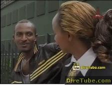 Hebir Ethiopia - BEST Ethiopian Music Videos - 2/3