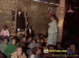 ETV Sunday - YaTemari - Part 2