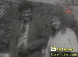 Ethiopian Oldies - Oldies Music Collection - 2