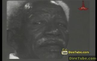 Ethiopian Oldies - Best Selection of Classic Ethiopian Oldies Songs - Part 3