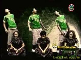 Oromia - TV - Damma Dammuu