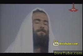 ETV Special - The BUHE's Traditional Celebration