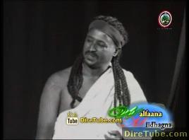 Oromia - TV - Walfaana Miidhagna