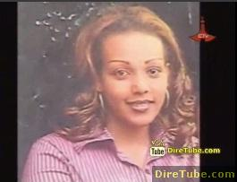 Police Report - A mother of 3 Child brutally killed by her own Husband in Addis