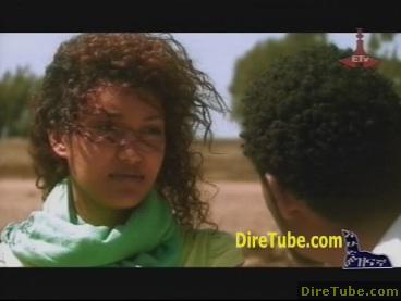 Sayat Demissie - Kene Gar New [NEW Video Clip]