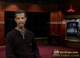 Ethiopian Oldies - Best Ethiopian Oldies Collection - 1/2