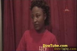 Ethio-Sport - ETV 1PM Sport News April 12, 2011