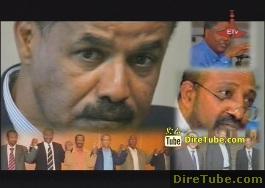 Ethiopian Documentary - AKELDAMA - Part 2