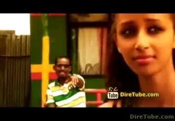FZ - Ethiopiawit Ft. Aku [NEW! Video Clip]