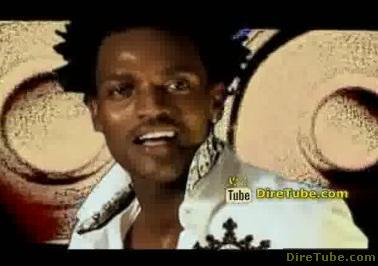 Behailu Tafese - Kenuye [HOT! - NEW Video Clip] Staring