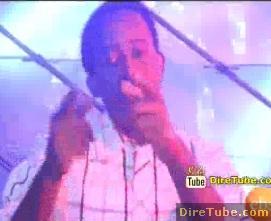 Abel Mulugeta - Ney Mata Mata feat Alija