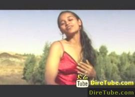 Hanisha - Oromiffa Music Amma