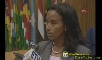 ETV Special - Towards Combating Cancer in Ethiopia