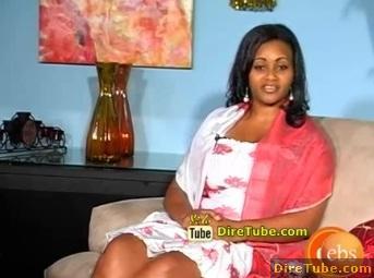 ethiopia seifu and gosaye with tigist asfaw