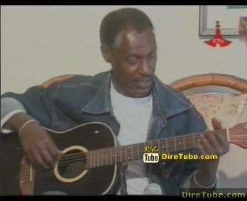 Bezawit Alemu Presents - BEST Ethiopian Music Videos and Interview - Part 2