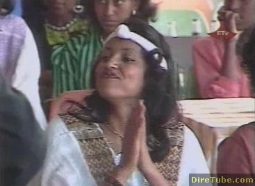 DireTube Explore - Bini's Selection of Ethiopian Classic Songs - Part 7
