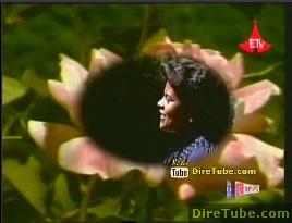 Hamelmal Abate - Marewa [Classic]