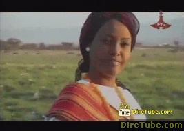 Biniam Eshetu - Somali