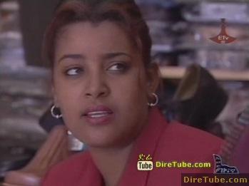 Akuwarachu - Ethiopian Sunday Drama - Part 2